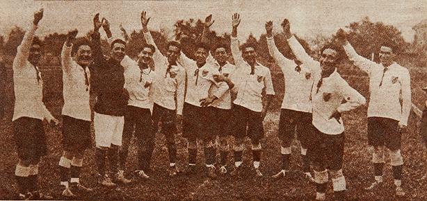 colocolo-1925